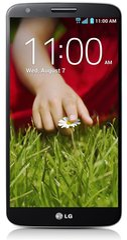 LG G2 (D802), Juoda kaina ir informacija | Mobilieji telefonai | pigu.lt