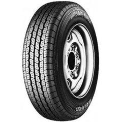 Falken Linam R51 205/65R16C 107 T kaina ir informacija | Vasarinės padangos | pigu.lt