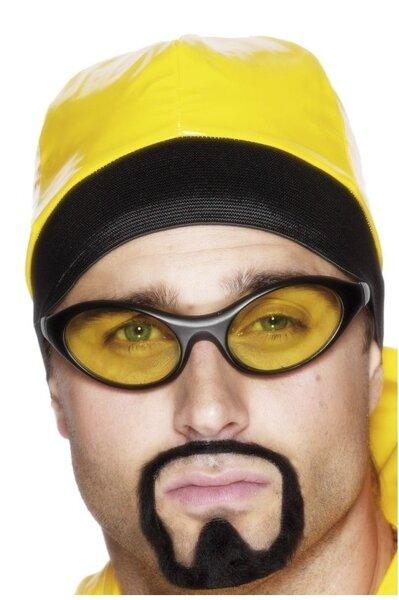Reperio akiniai