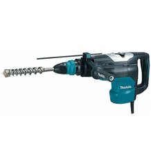 Perforatorius SDS-max Makita HR5201 C