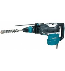 Perforatorius Makita HR5212C