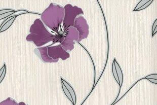 Pandora Alyvinės gėlės