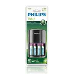 Philips SCB1490NB/12