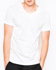 Vyriški marškinėliai Tommy Hilfiger 2S87902164