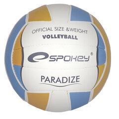 Tinklinio kamuolys Spokey PARADIZE