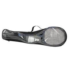 Badmintono rinkinys Spokey Fun Start