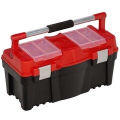 Įrankių dėžė Prosperplast N18APFI