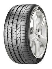 Pirelli P Zero 265/40R18 101 Y XL