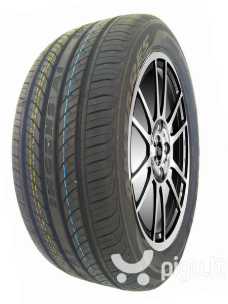Antares INGENS A1 225/50R17 98 W XL