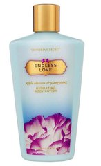 Kūno pienelis Victoria's Secret Endless Love moterims 250 ml