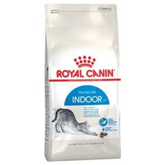 Royal Canin Cat Indoor 4 kg
