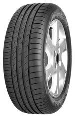 Goodyear EFFICIENTGRIP PERFORMANCE 195/55R15 85 V
