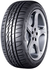 Firestone SZ90 255/35R18 94 Y XL