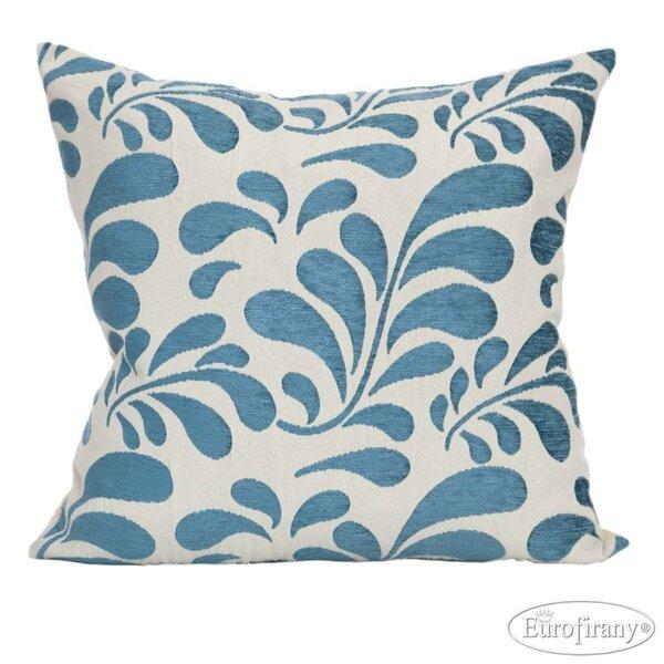 Dekoratyvinis pagalvės užvalkaliukas Charlie 45x45 cm, 2 vnt