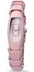 Laikrodis moterims Emporio Armani AR5613 kaina ir informacija | Laikrodis moterims Emporio Armani AR5613 | pigu.lt