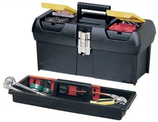 Stanley Series 2000 Toolbox 12.5 ""