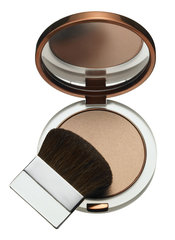 Bronzinanti pudra Clinique True Bronze 9.6 g