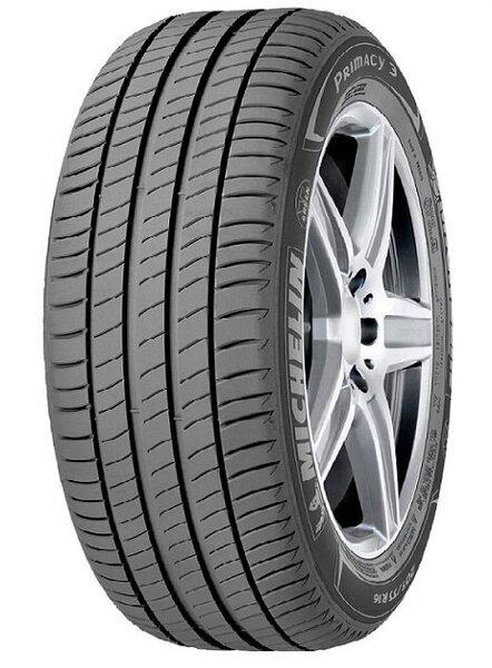 Michelin PRIMACY 3 225/45R18 95 Y XL ROF