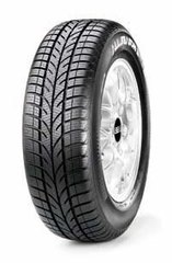 Novex ALL SEASON 195/65R15 95 H XL