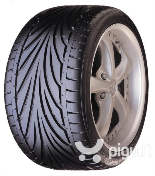 Toyo Proxes T1-R 205/55R15 88 V