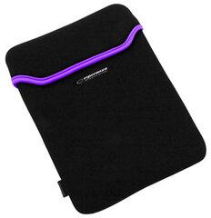 Esperanza ET173V 10.1'' Универсальный чехол для планшета, Черный