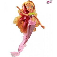 "Lėlė Winx Club ""Magic Ocean Flora"""