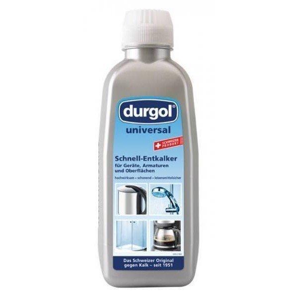 Univeralus nukalkintojas Durgol 500ml