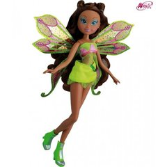 "Lėlė Winx Club ""Enchantix Fairy Layla"""