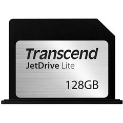 Transcend JetDrive Lite 360 128GB, skirta Apple MacBookPro Retina