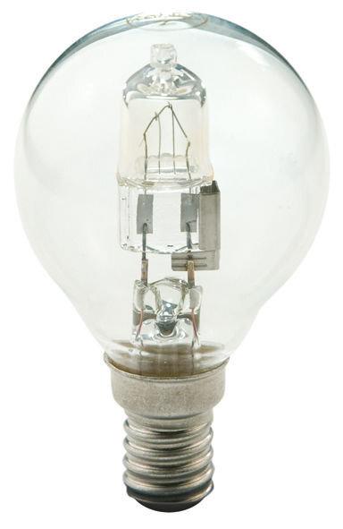 Halogeninė lempa AIRAM 30W E14