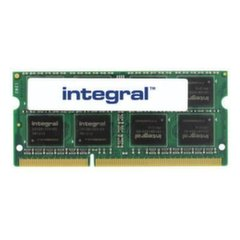 DDR4 - 8 GB - SO-DIMM 260-pin