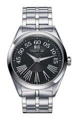 Vyriškas laikrodis CERRUTI 1881 Tradizione Big Date kaina ir informacija | Vyriški laikrodžiai | pigu.lt