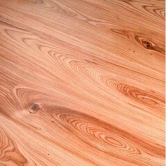 Laminuotos grindys guoba Comfort Nordic