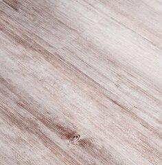 Laminuotos grindys Pušis Comfort Nordic