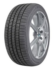 Goodyear EAGLE F1 SUPERCAR 285/35R22 102 W