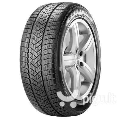 Pirelli SCORPION WINTER 265/70R16 112 H