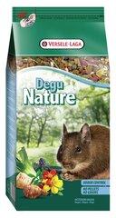 Versle Laga Nature Degu, pašaras Degu 750 g kaina ir informacija | Narvai, jų priedai graužikams | pigu.lt