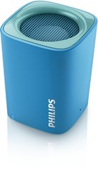 Philips BT100A