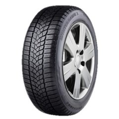 Firestone WINTERHAWK 3 205/55R16 94 V XL
