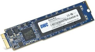 OWC Aura SSD 120GB Macbook Air 2010/2011 (OWCSSDA116G120)