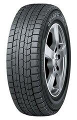 Dunlop Graspic DS-3 225/50R17 98 Q XL MFS