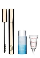 Rinkinys Clarins Mascara Wonder Perfect Gift
