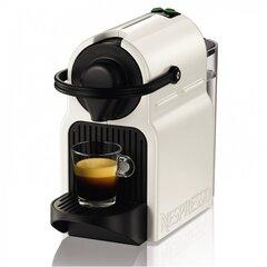 Kavos aparatas Krups XN1001 Inissia Nespresso kaina ir informacija | Kavos aparatas Krups XN1001 Inissia Nespresso | pigu.lt