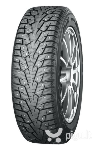Yokohama Ice Guard IG55 175/65R14 86 T XL