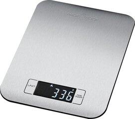 Svarstyklės ProfiCook KW 1061 LCD
