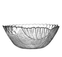 Pasabahce salotinė Sultana, 30,5cm