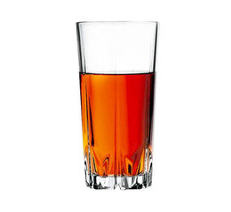 Pasabahce stiklinės KARAT kokteiliui, 330 ml, 6 vnt kaina ir informacija | Taurės, puodeliai, ąsočiai | pigu.lt