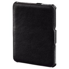Hama Tablet portfolio Slim planšetinio kompiuterio dėklas, skirtas Samsung Galaxy Tab 8.4, juodas