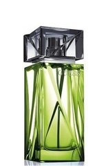 Tualetinis vanduo Guess Night Access EDT vyrams 100 ml