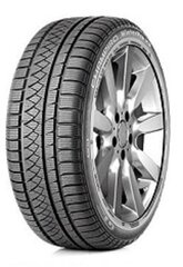 GT Radial Champiro Winter Pro HP 235/60R18 107 H XL